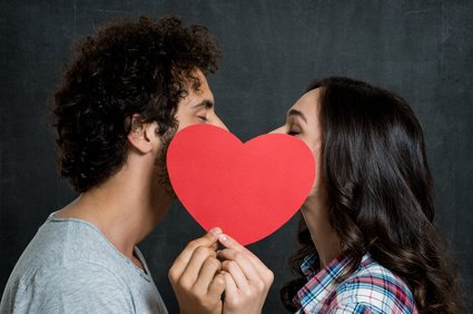 Is there Still Time to Salvage My Relationship Before Valentine's Day?